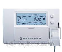 Комнатные терморегуляторы EUROSTER 2006 TX RX