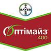 Биопрепарат для сои  ОПТИМАЙЗ 400 ( упаковка 16,57 л )
