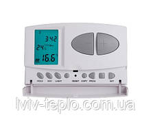 Комнатные терморегуляторы KG Elektronic С7