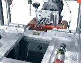 Автоматический  копировально фрезерный станок, фото 2