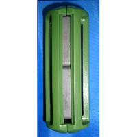 Ловушка магнитная зеленая