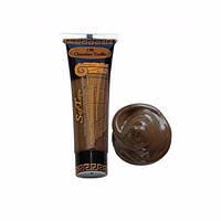 Пигмент SofTap  Chocolate Truffle #150