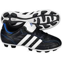 Детская футбольная обувь