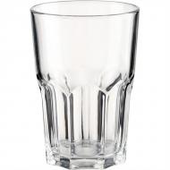 Набор стаканов Luminarc New America 350 ml 6 шт. (J2889/1)