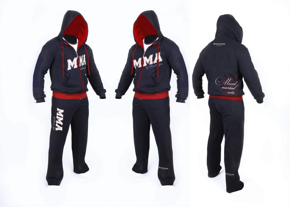 55469d6a9da3 Отшив спортивных костюмов: продажа, цена в Одессе. услуги ...