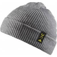 Шапка Аdidas Messi Woolly Beanie AC0769