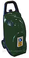 Автомойка высокого давления Профи М2007