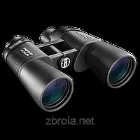 "Бинокль ""Bushnell"" ""Perma Focus""  7 х 50 (175007)"