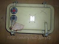 ПММ-Д2212 ОМ5 Пускатель магнитный морской