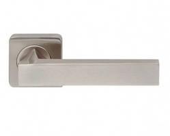CORSICA SQ003-21SN-3 матовый никель