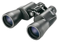 "Бинокль ""Bushnell"" ""Powerview"" 12 x 50 (131250)"