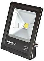 Светодиодный прожектор BUKO BK379, 30W