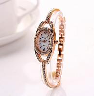 Часы диамант