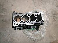 Блок цилиндров FAW-1011 (Фав)