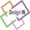 Design-In