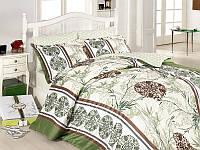 First choice  1,5 спальный