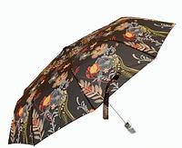 Зонт автомат Антишторм Love Rain