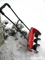 Снегоуборщик ручной Forte QI-JY-50