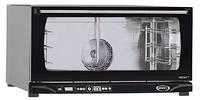 Печь конвекционная Unox XFT 188