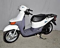 Honda TOPIC AF38