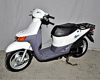 Honda TOPIC AF38 , фото 1
