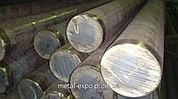 Круг 250 сталь 30ХГСА-35ХГСА