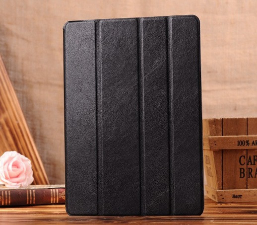 Чехол для iPad Air Luxury Smart Cover