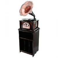 Подставка тумба под граммофон , купить