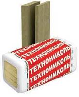 Плита техническая Технониколь 100, толщина 50мм ( 1200 х 600 мм)