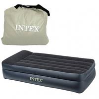 Надувной матрац Intex 66706