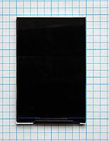 Дисплей экран LCD для Samsung S5380 Wave Y