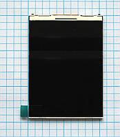Дисплей экран LCD для Samsung S5570 Galaxy Mini