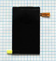 Дисплей экран LCD для Samsung S5750 Wave 575