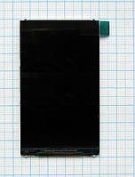 Дисплей экран LCD для Samsung S5780 Wave 578