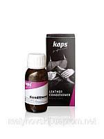Знежирювачах KAPS Leather Conditioner 50мл