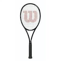 Ракетка теннисная Wilson Blade 93