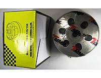 Вариатор задний для 4-х тактных 125/150сс китайских скутеров
