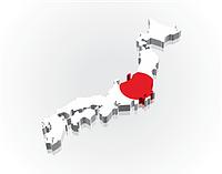 Доставка сборных грузов «под ключ» из Японии
