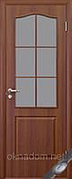 Двери межкомнатные Новый Стиль Фортис Классик