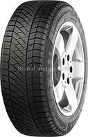 Зимние шины Continental ContiVikingContact 6 235/45 R17 97T