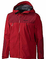 Куртка Marmot Wm's Troll Wall Jacket Old