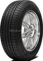 Летние шины Michelin Energy Saver A/S 235/45 R18 94V