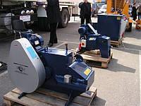 Станки для изгиба и рубки арматурной стали (Италия, OFMER)