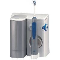 Ирригатор полости рта Oral-B Professional Care MD20 OxyJet Braun