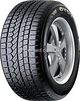 Зимние шины Toyo Open Country W/T (OPWT) 255/50 R17 101V