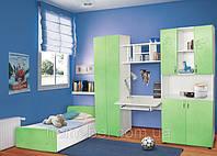 Набор детской мебели Симба Пехотин