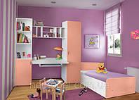 Набор детской мебели Джерри Пехотин