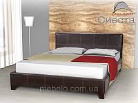Кровать Сиеста Диванофф