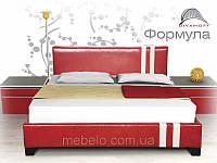 Кровать Формула Диванофф