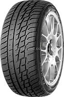 Зимние шины Matador MP 92 Sibir Snow 185/55 R15 86H